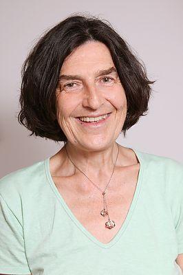 Maria_Rothhammer